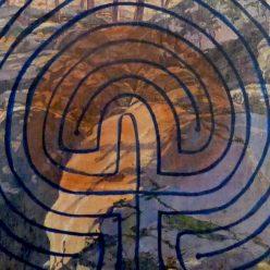 Labyrinth Arts Ministry Program